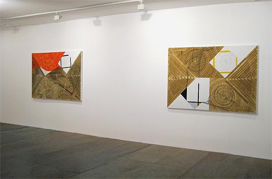 Cath_Ferguson_Gooden_Gallery_7