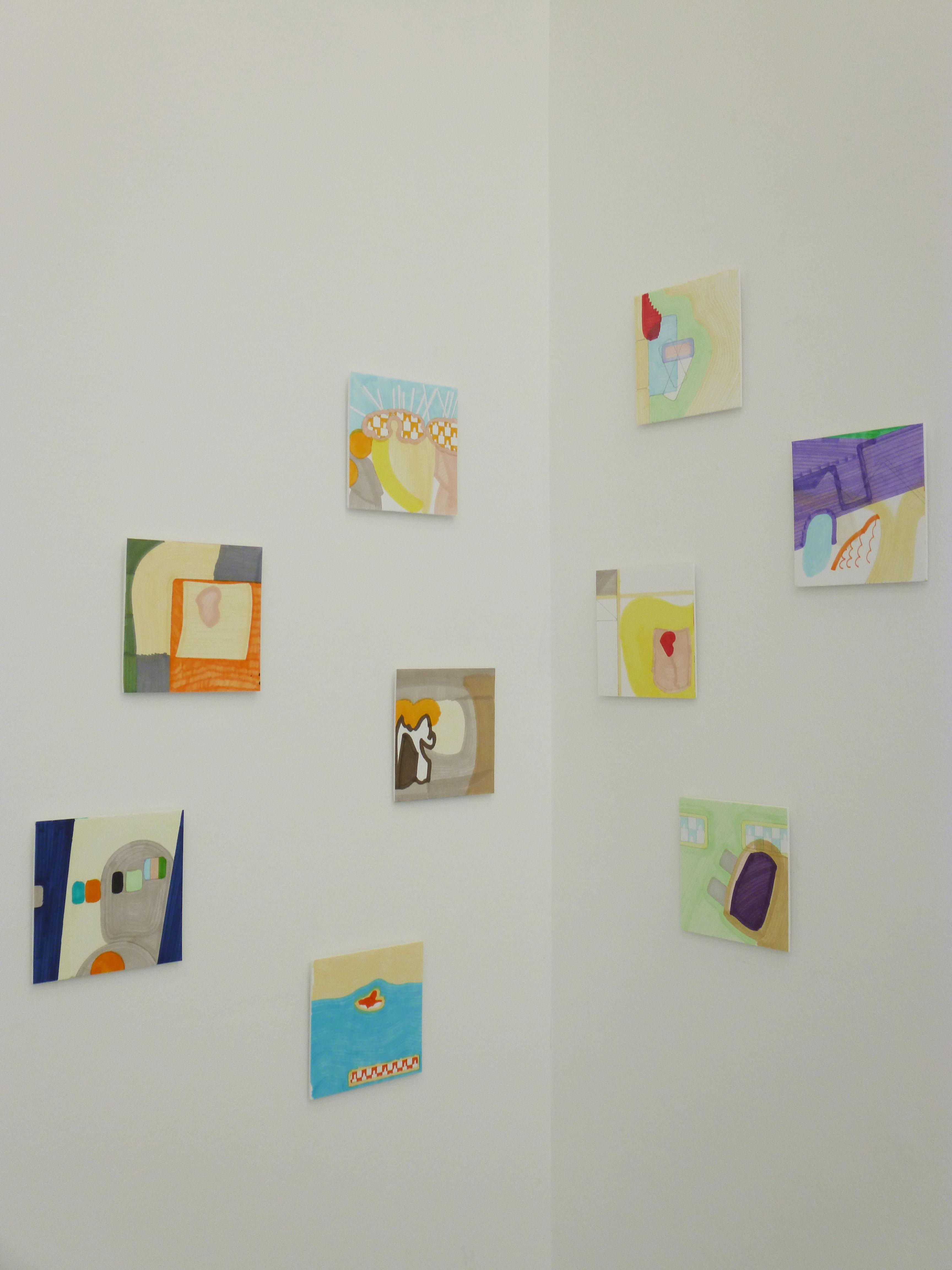 Cath-Ferguson-Drawings-2014