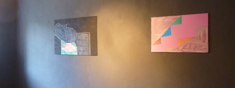 Top Floor Gallery 2